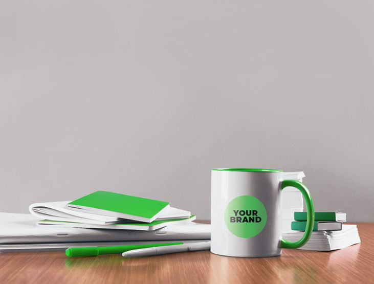 You Don't Have To Struggle With Promotional Product Journals Have a Look at These 9 Tips.